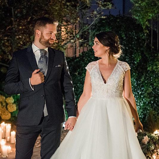 poroka v hotelu md kamnik