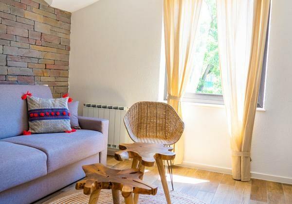 hotel rezidenta ortus10