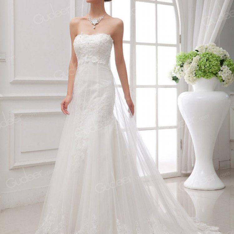 izposoja poročne obleke