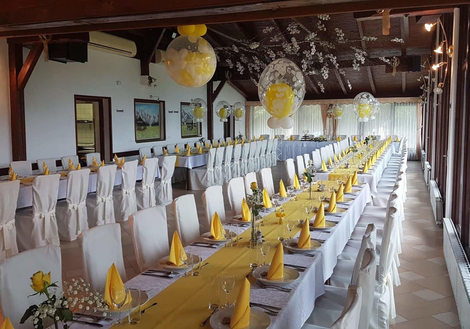 jamarski dom poroka