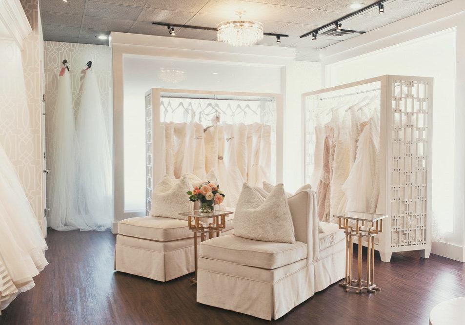 kako privarčevati pri poroki