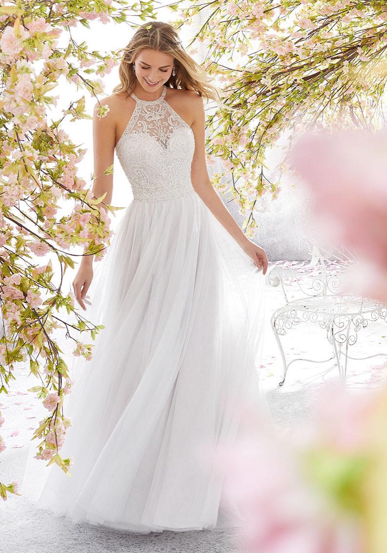 poročni salon krinolina