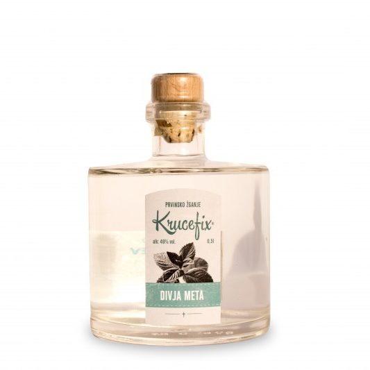 krucefix