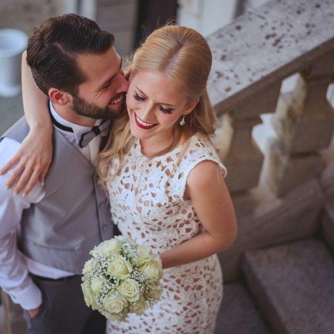 poročna fotografija mulec weddings