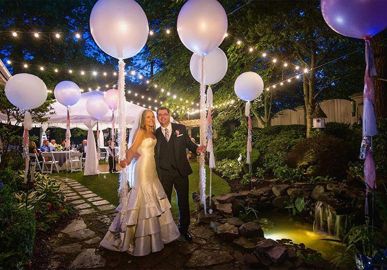 osvetlitev poroke