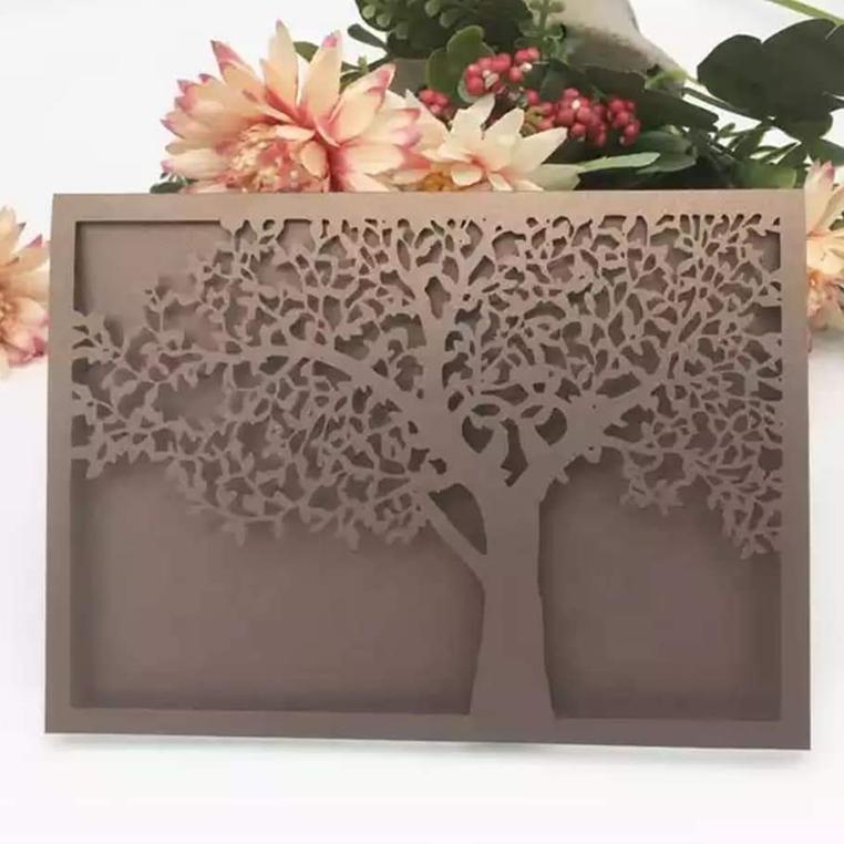 darila za poroko