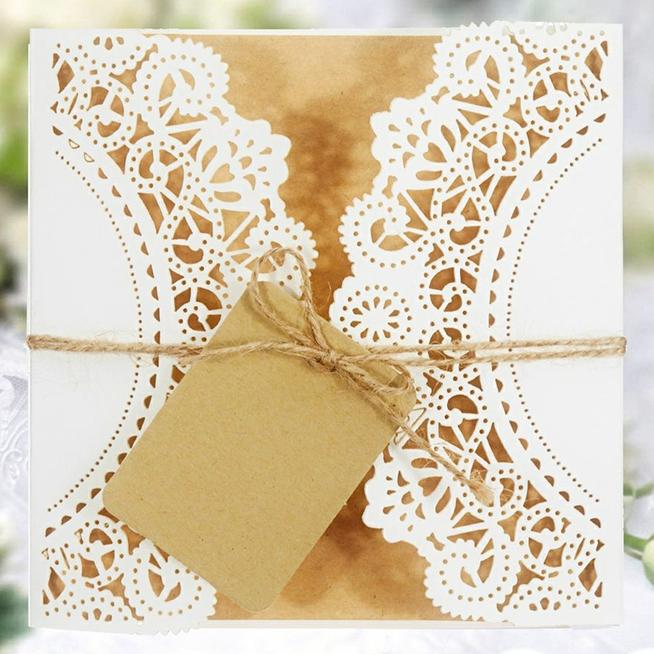 darilca za poroko