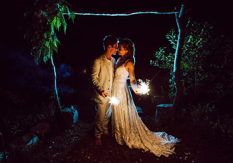 poročna fotografija anja&blaz photography
