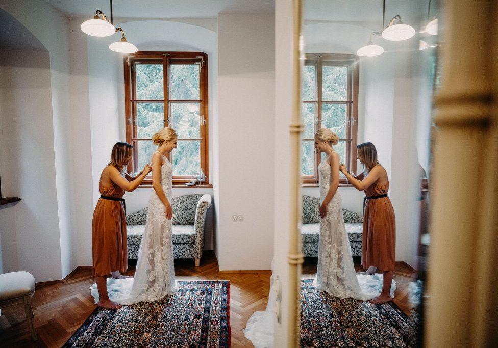 poročni fotograf gregor gomboc