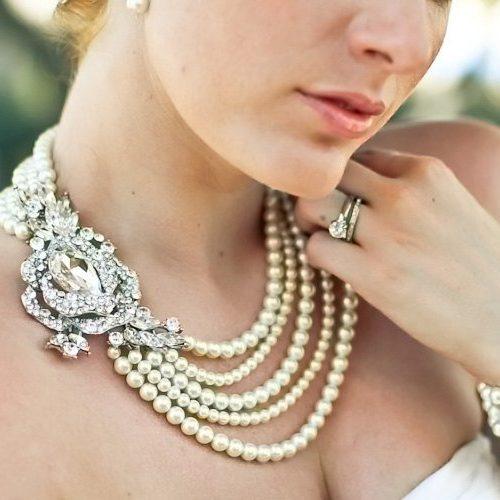 poročni nakit