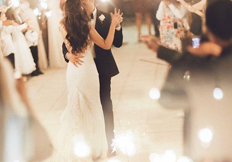 poročni ples miha perat