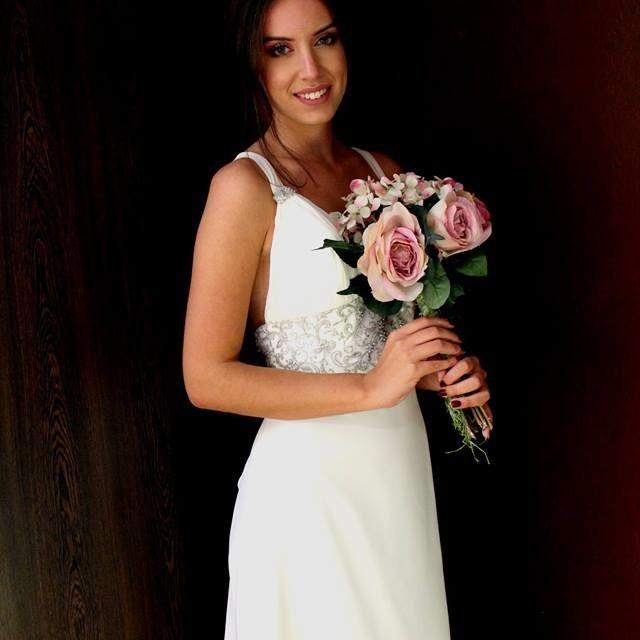 poročni salon grazia