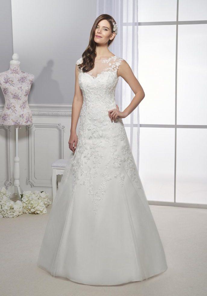 poročni salon white couture