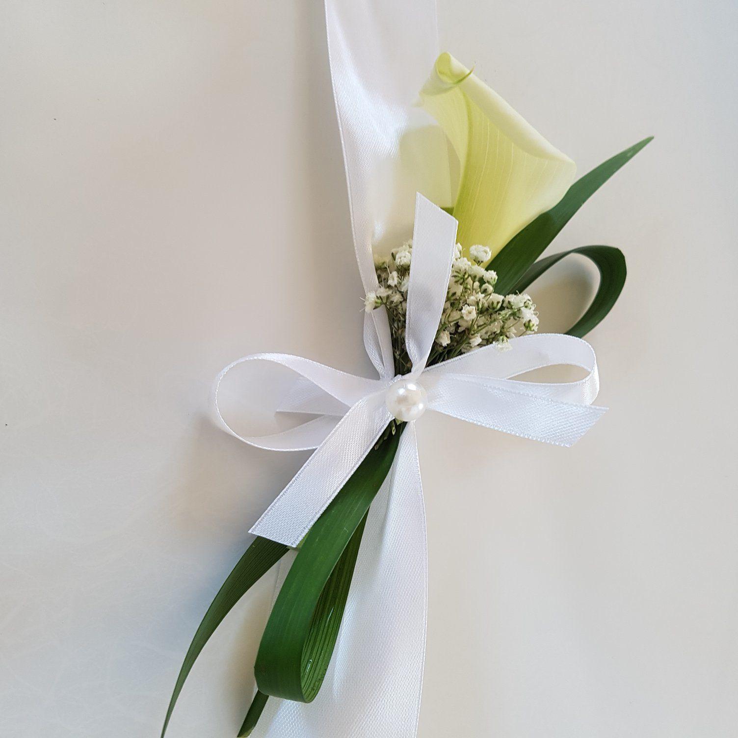 cvetličarna šikonja