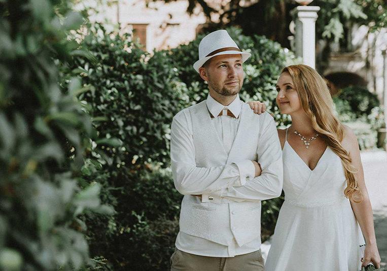poročni stili fotografiranja