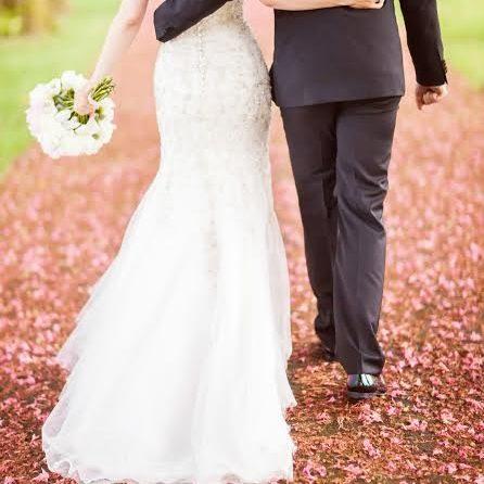 posestvo brdo poroka