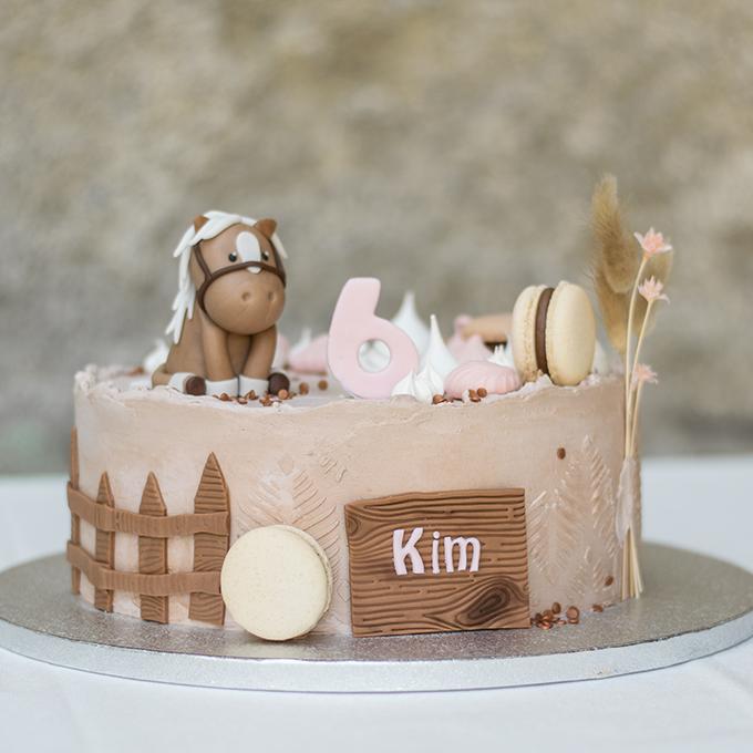 rojstnodnevna torta e-poroka