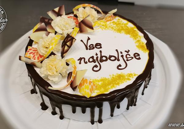 sladki dar torte