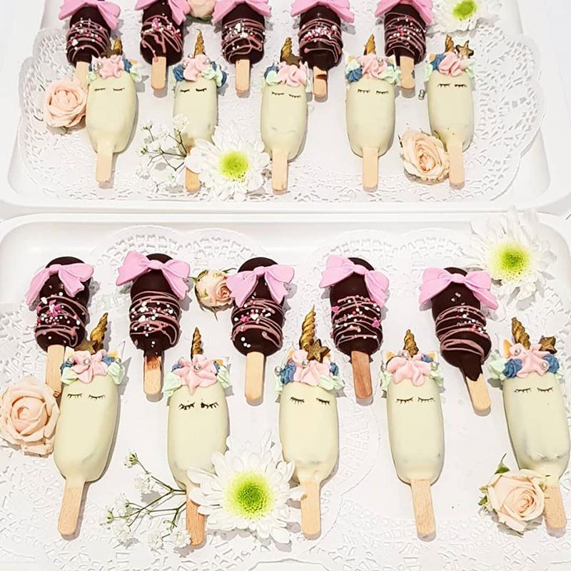 poročne torte bella
