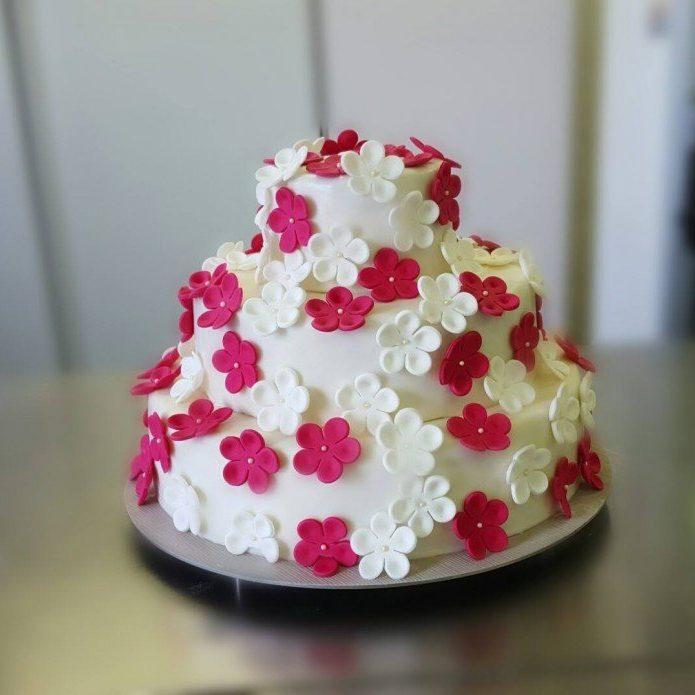 tovarnica sladkosti