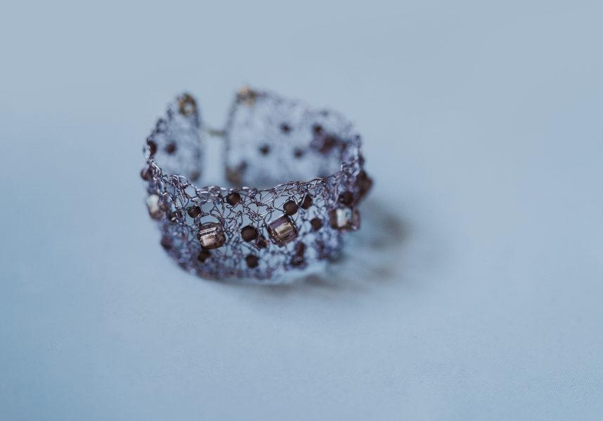 unikatni nakit za poroko