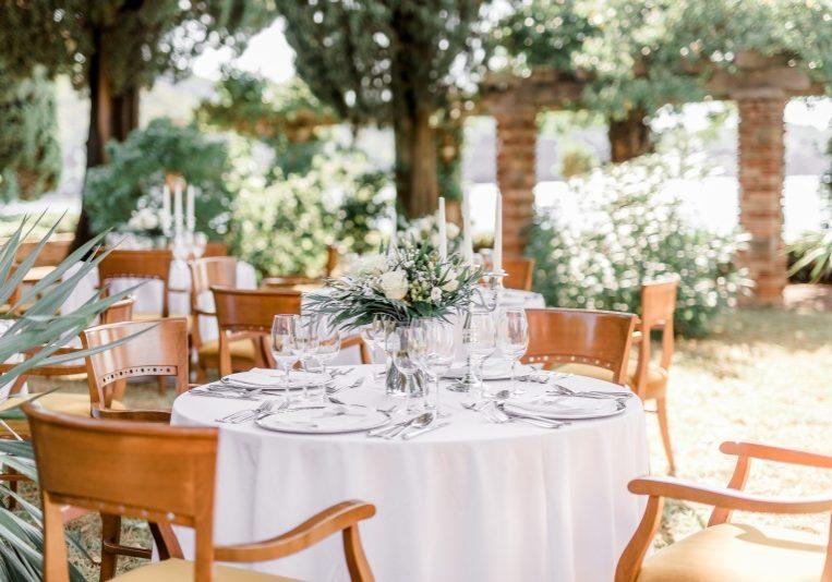 poroka v vili tartini