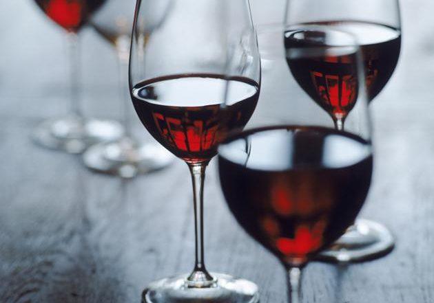 vino zakšek
