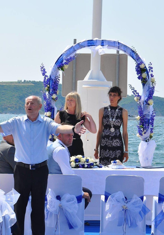 wedding stories7