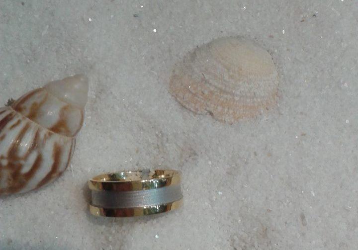 zlatarstvo in graverstvo Pečnik